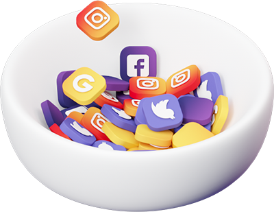 obsługa social media wrocław